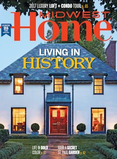 Midwest Home September 2017 Dueling Designers